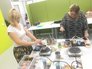 craft workshops Craft Quotes To Get You Through Craft Workshops October 2021