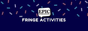 workshops Top 4 EPIC Workshops Moments in 2017 October 2021