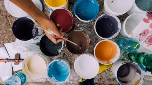 Art Jamming Top 5 Misconceptions on Art Jamming October 2021
