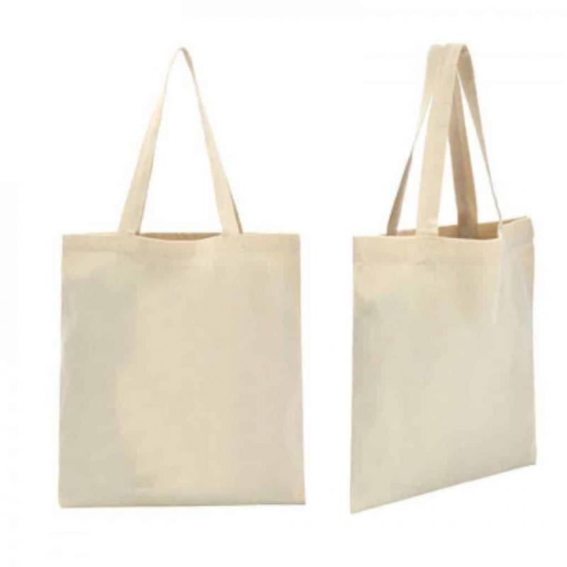 Canvas Tote Bag Canvas Tote Bag October 2021